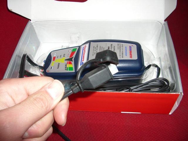 バッテリーを労わって?ですやん!_f0056935_1952862.jpg
