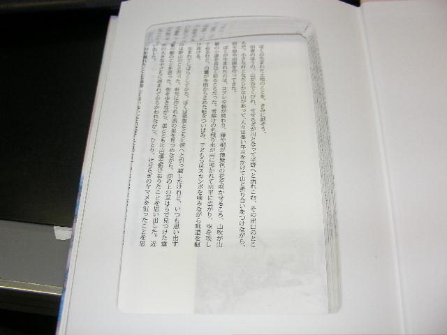 くりぬき本_d0095746_1815444.jpg