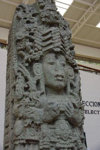 コパン彫刻博物館_c0011649_6401031.jpg