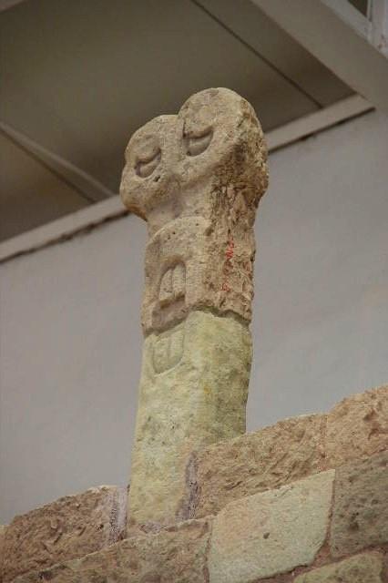コパン彫刻博物館_c0011649_723734.jpg