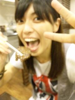 食べる!!!_b0174553_21481237.jpg