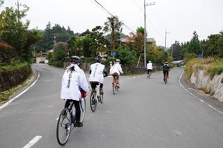 2010 10/16-17 秩父三十四箇所自転車巡礼 3_c0047856_8584022.jpg
