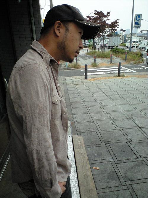 この男、雨男につき…_a0163159_13391484.jpg