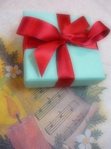 代官山ヒルサイドテラス HILLSIDE BANQUET クリスマスチャリティーパーティー on Artwork☆.。† _a0053662_20563273.jpg