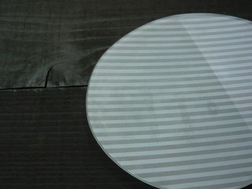 「硝子研究」はじまりました! ギャラリーガラスのピラミッド_b0151262_14231839.jpg