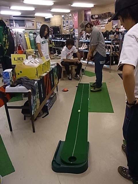 ファミリー伊勢崎店さん_c0151965_16171725.jpg