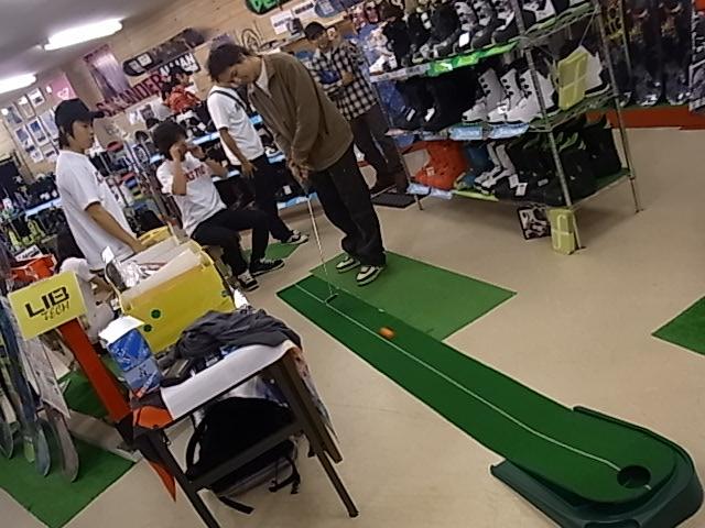 ファミリー伊勢崎店さん_c0151965_1618462.jpg