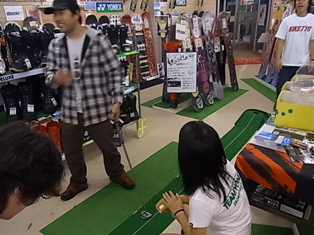ファミリー伊勢崎店さん Ⅱ_c0151965_1621579.jpg