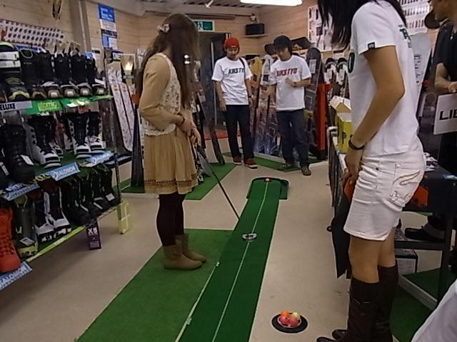 ファミリー伊勢崎店さん Ⅱ_c0151965_16223950.jpg