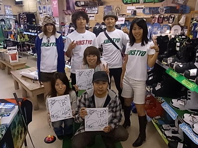 ファミリー伊勢崎店さん Ⅱ_c0151965_1622553.jpg