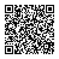 ATLANTIS QR code_b0205468_0401619.jpg