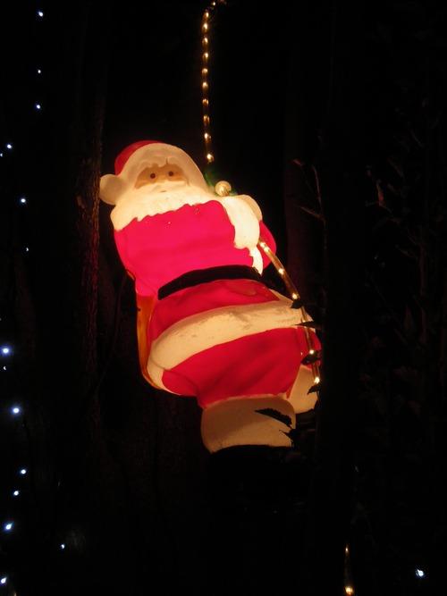 夢を叶えて Silent Night~♪ GLASS ONIONは、クリスマスモードに!_b0125570_11155928.jpg