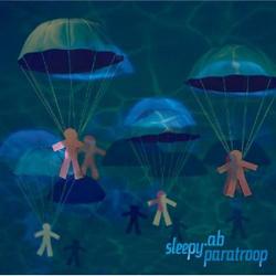 sleepy.ab③ 〈2009/11/18掲載〉_e0197970_14142965.jpg