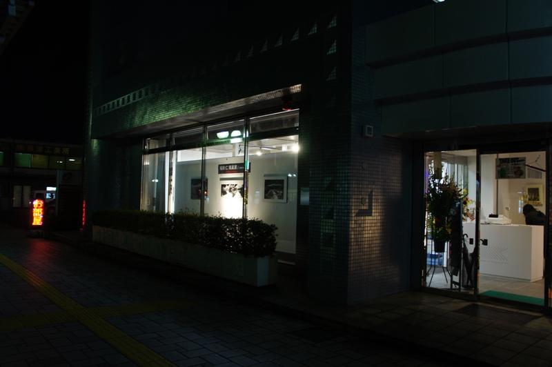 10年10月21日・福田仁写真展二日目_c0129671_201219.jpg