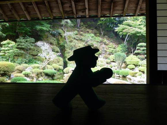美しい古都 津和野にて_c0180686_1774095.jpg