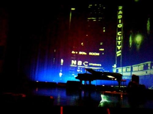 草月ホールにて私とtheバレエカンパニーオブ横浜とのコラボコンサート_a0031191_112926.jpg