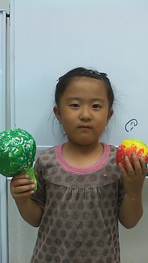 10月7日阿倍野教室_f0215199_1341505.jpg
