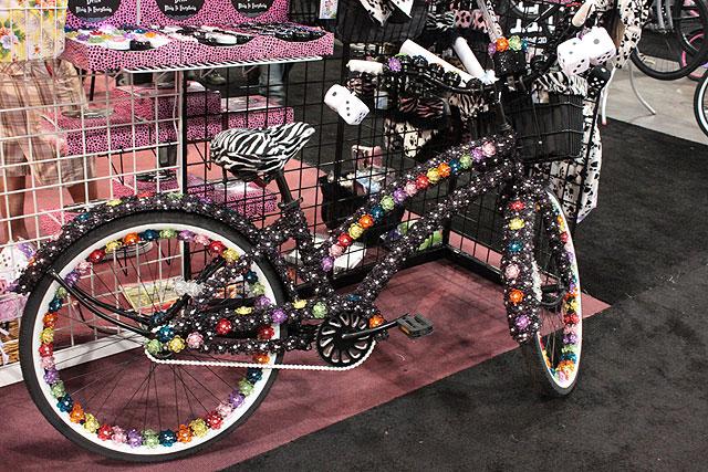 自転車屋 自転車屋さん ベル : ... みやたサイクル自転車屋日記