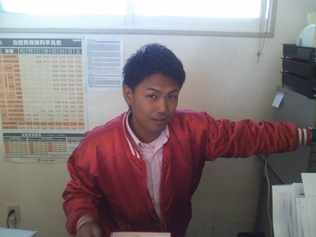b0127002_2129382.jpg