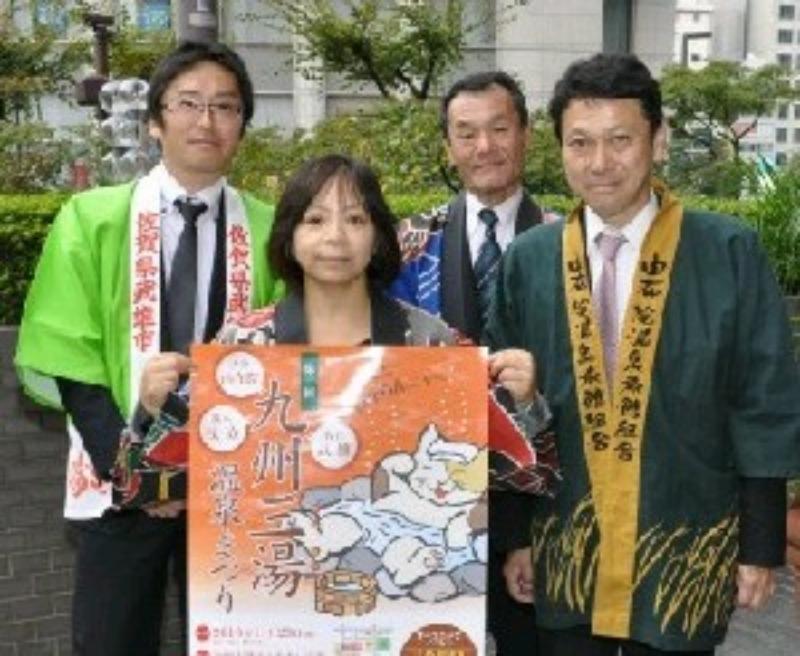 僕は、吉田宏福岡市長を応援する!_d0047811_23284357.jpg