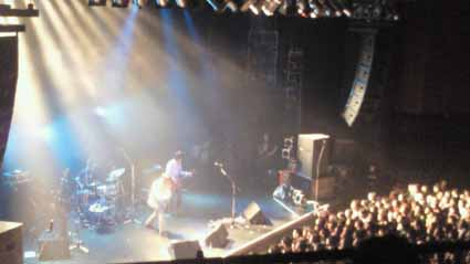 "the pillows presents "" Born in The \' 60s Tour\"" FINAL_d0131511_1021287.jpg"