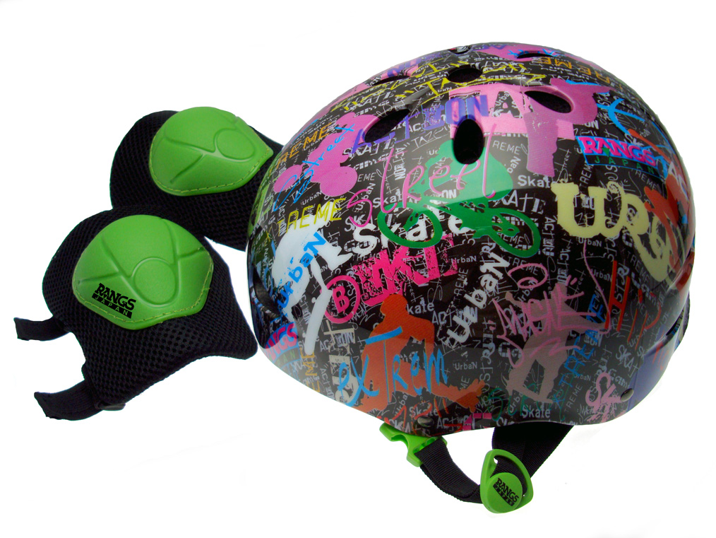 私デザインのヘルメットが通販雑誌に掲載された_d0148223_934282.jpg