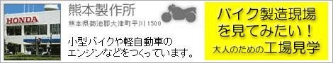 f0056935_19384360.jpg