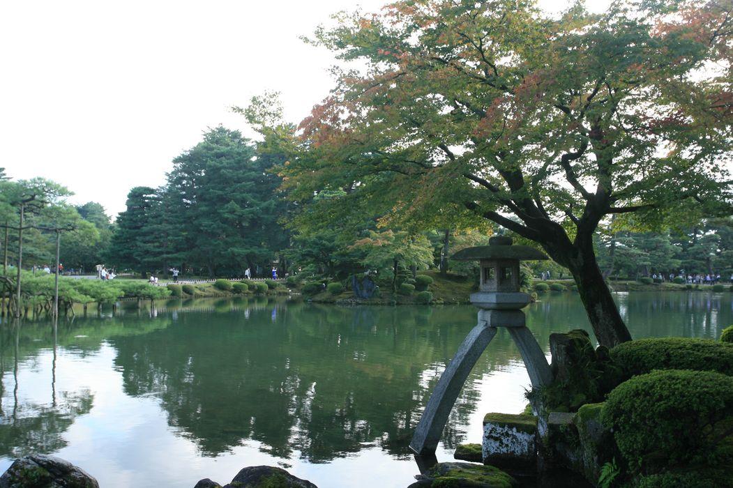 古都・金沢 2_d0152551_1953951.jpg
