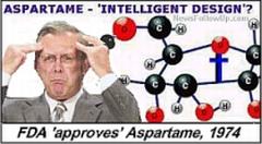 近日開始:化学療法薬をあなたの食べ物に by David Rothscum 2_c0139575_19513799.jpg