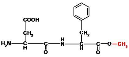 近日開始:化学療法薬をあなたの食べ物に by David Rothscum 2_c0139575_1992677.jpg