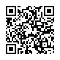 b0201681_2040340.jpg