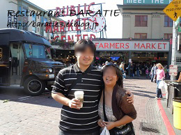 f0229182_1303296.jpg