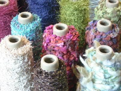 京都avrilさんの糸、入荷しました。_b0154693_9105160.jpg