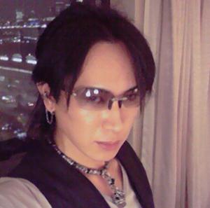 金栄堂オリジナルハイコントラストエンジェルフィッシュ_c0003493_1142488.jpg