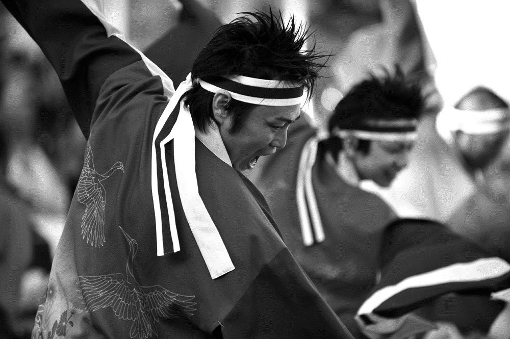 ゴンキチ祭り_f0184198_2338770.jpg