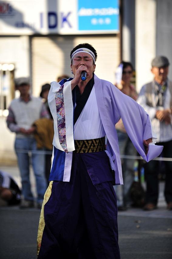 ゴンキチ祭り_f0184198_23431856.jpg