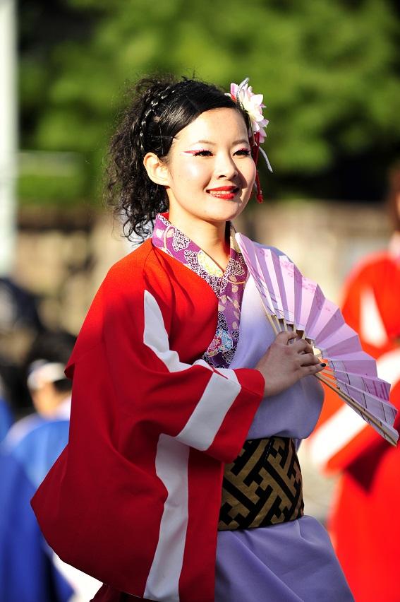 ゴンキチ祭り_f0184198_23435031.jpg