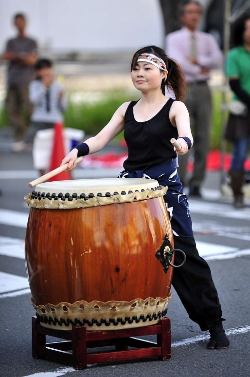 ゴンキチ祭り_f0184198_2343919.jpg