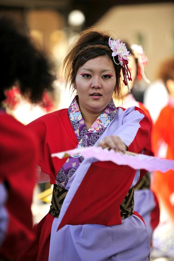 ゴンキチ祭り_f0184198_2344033.jpg