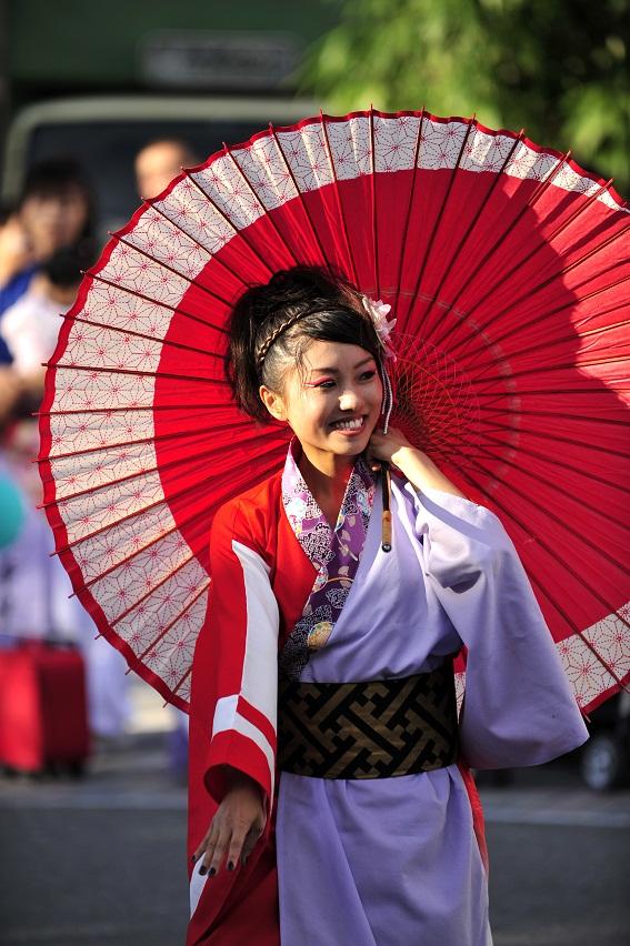 ゴンキチ祭り_f0184198_23441225.jpg