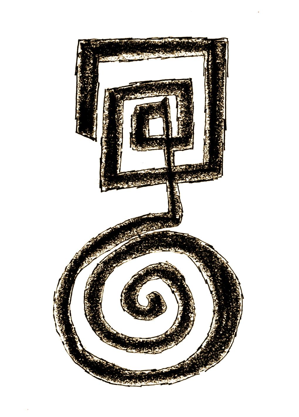 f0015226_20124315.jpg