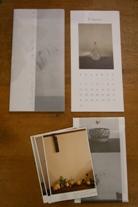 椿野さんのカレンダー_f0120026_18351743.jpg