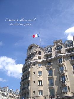 Le bon marche vol.2 ワークショップのお知らせ・・・♪_f0168730_7224764.jpg