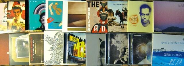 10 New Discs_d0010432_22531059.jpg