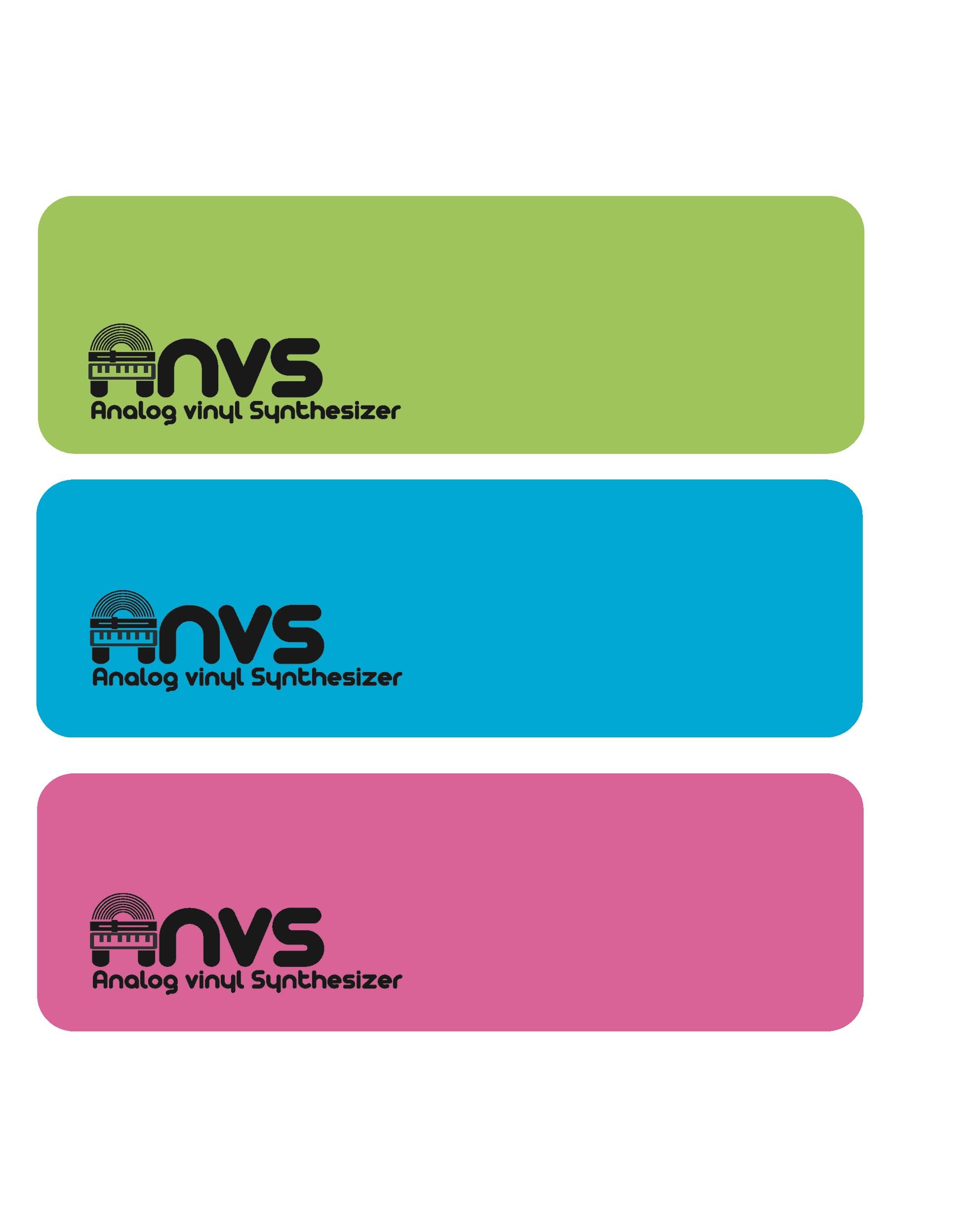 Anvs Logos_f0097833_18525525.jpg