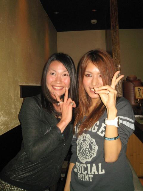 ☆☆_a0156942_1371127.jpg