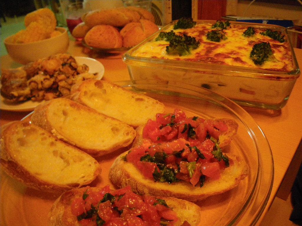 catering & craft service AUGUSTO_c0132048_1521071.jpg