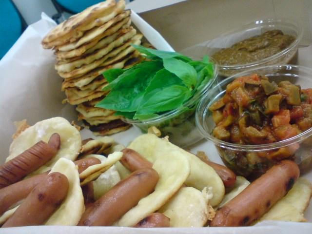 catering & craft service AUGUSTO_c0132048_1534272.jpg