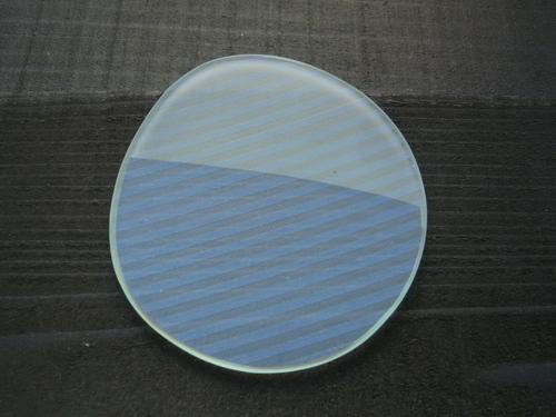 「硝子研究」 ギャラリーガラスのピラミッド_b0151262_12373223.jpg