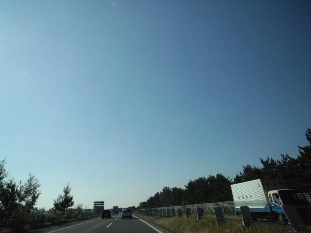 盛岡→仙台へ_c0151965_9243318.jpg